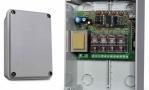 FM 400 230 R4